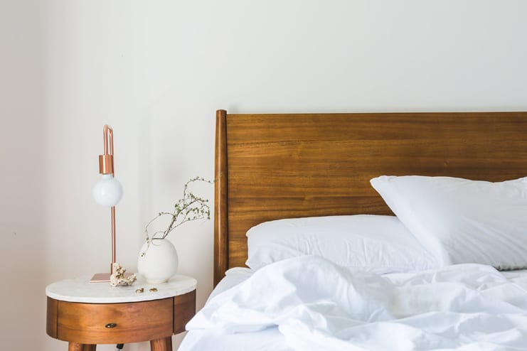 Manage your room temperature