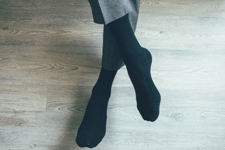 What are the benefits of Diabetic Socks