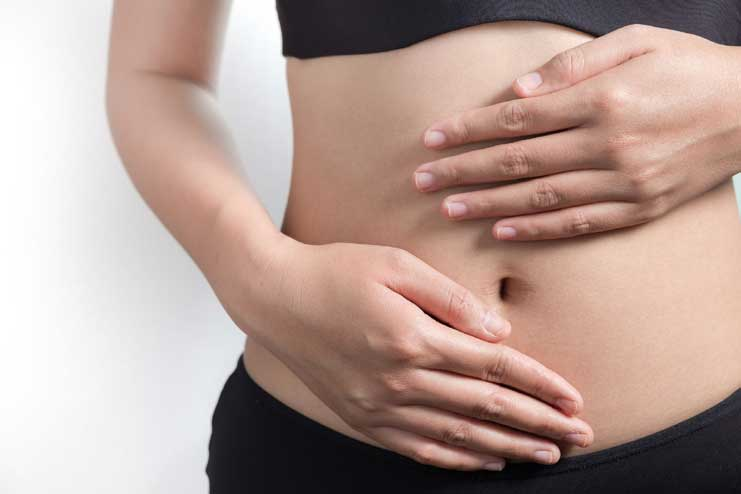 Home Remedies PCOS