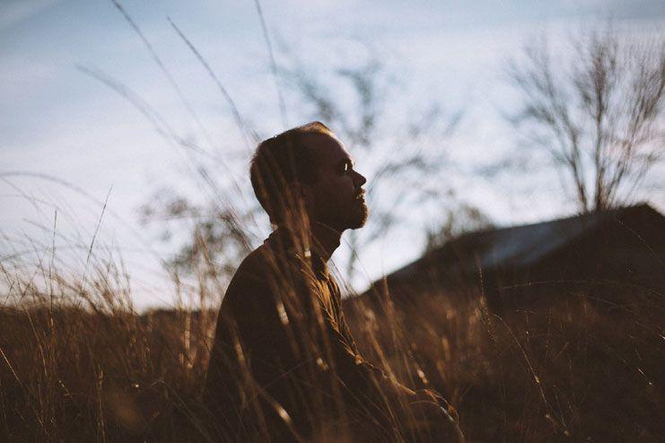Indulge in some meditation