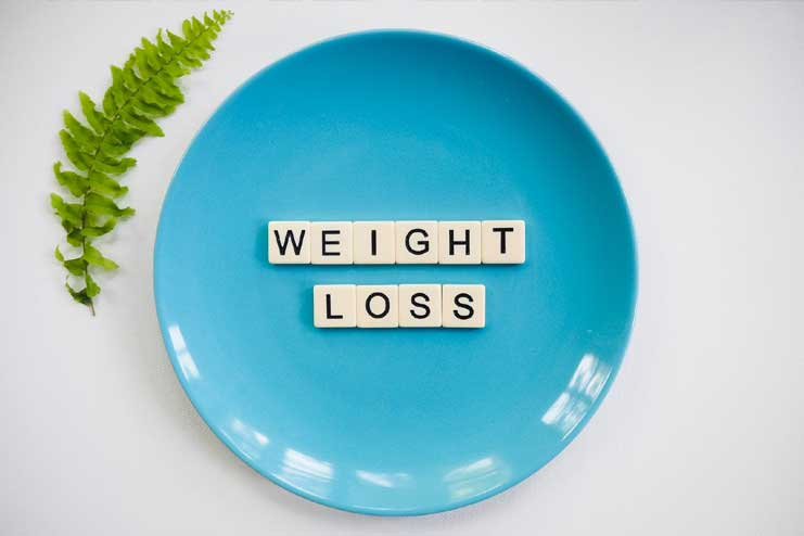 Is meditation good for weight loss