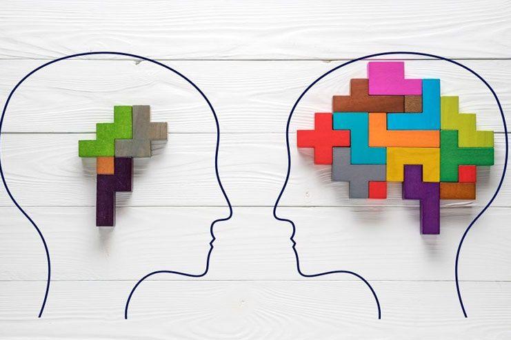 Natural Ways To Treat Bipolar Disorder