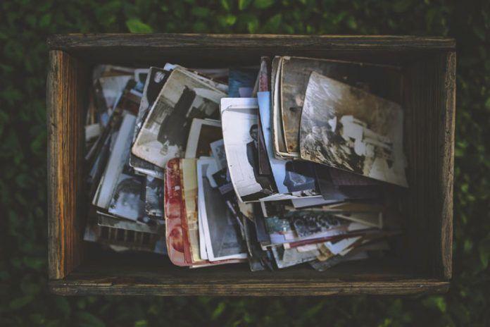 Ways to help memory lapses