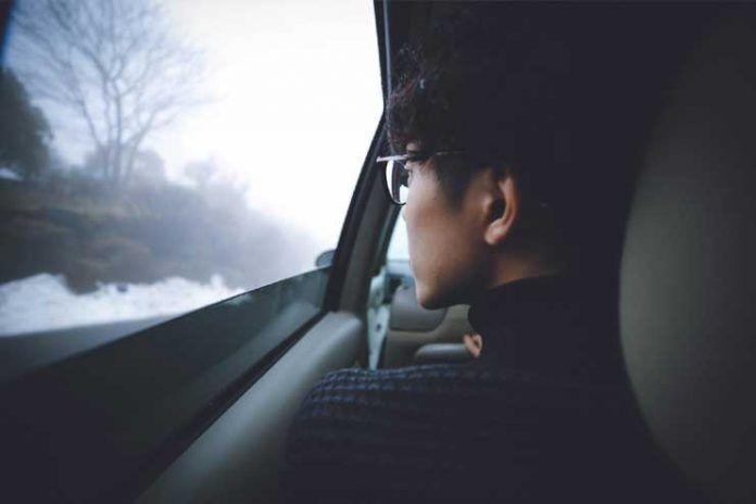 Ways to stop ruminating thoughts