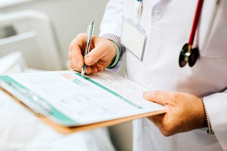 When To See Doctor For Painful Urination