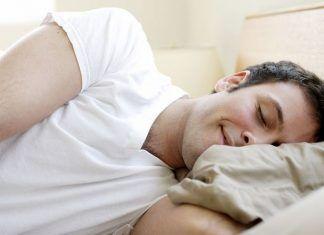 ways to stop nightfall