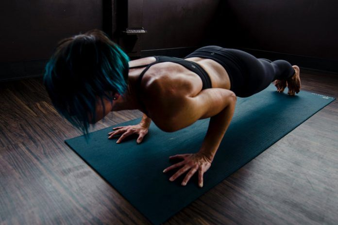 Bodyweight-exercises-for-strength