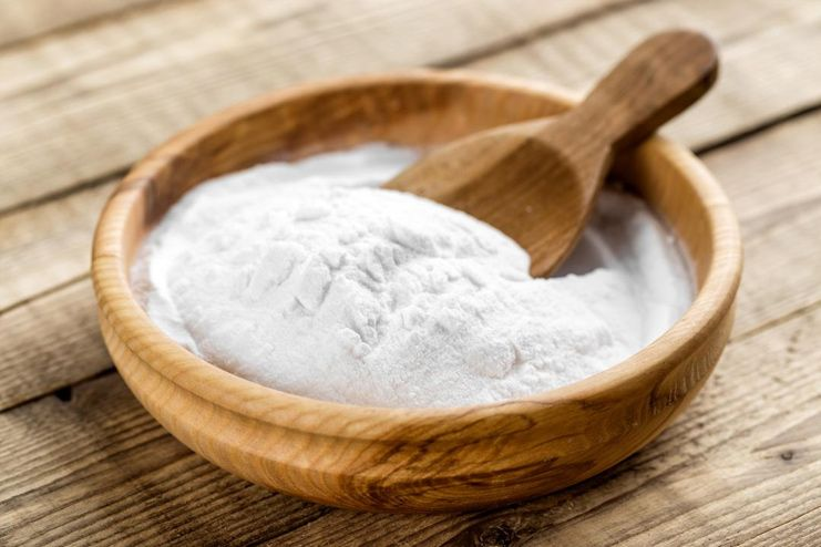 Does Baking Soda Work For Constipation