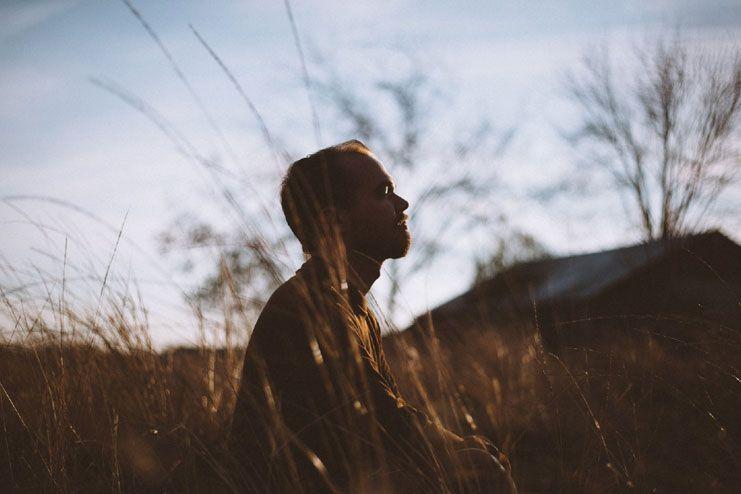 Indulge in mindfulness