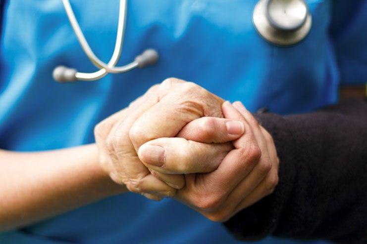 Parkinson-s disease