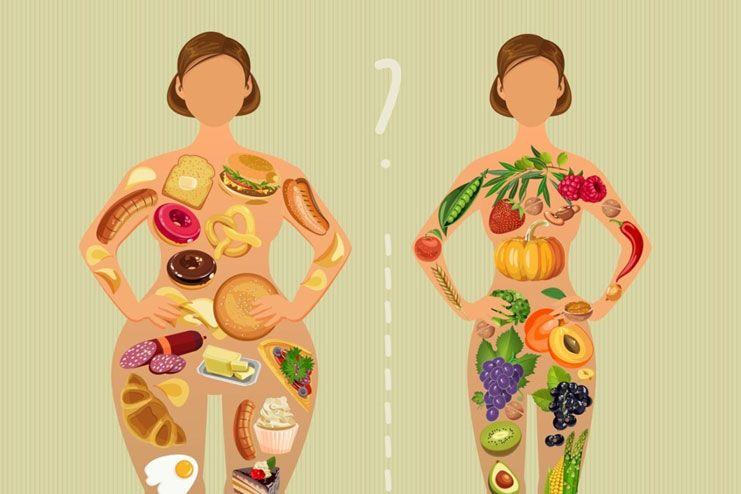Promotes metabolism