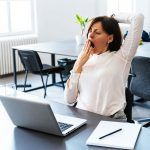 ways to deal with excessive daytime sleepiness