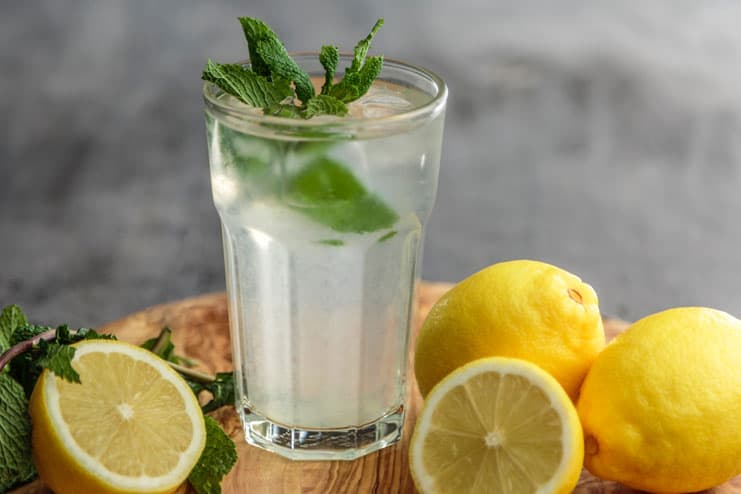 Drinks That Are Good For Your Teeth