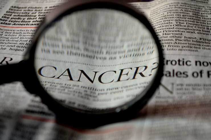 Helps-reduce-the-risks-of-cancer