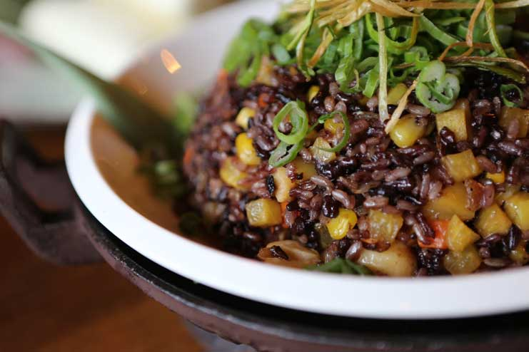 How-to-include-farro-in-your-diet