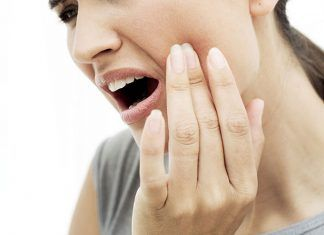 home remedies for wisdom tooth infection