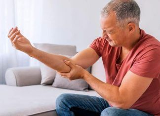 Body ache causes