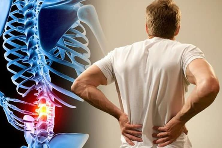 What does it mean when your body aches? 10 Body ache causes
