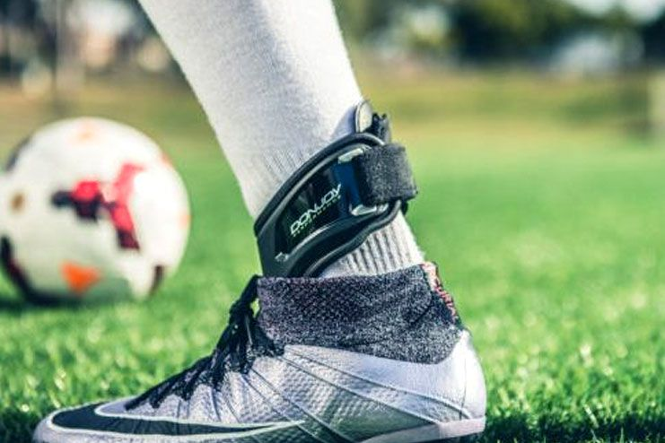 Best Rated Ankle Braces