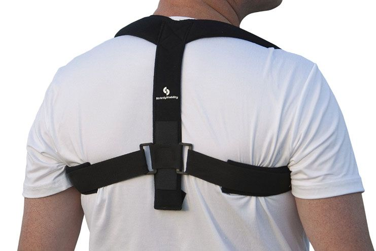 Best Rated Posture Corrector