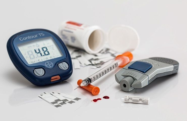 How to choose the right glucose meter