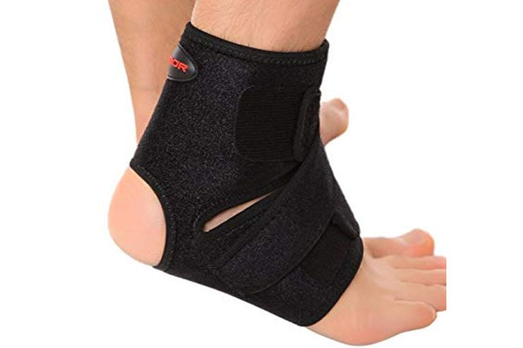 Liomor Ankle Support Brace