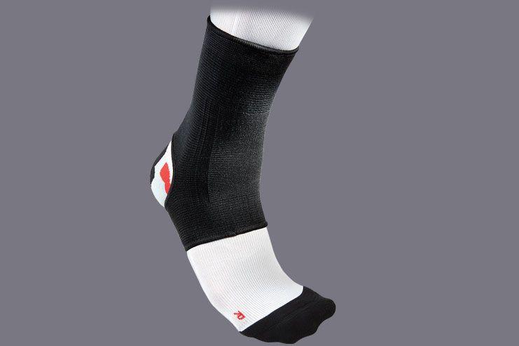 McDavid 511 Ankle Sleeve