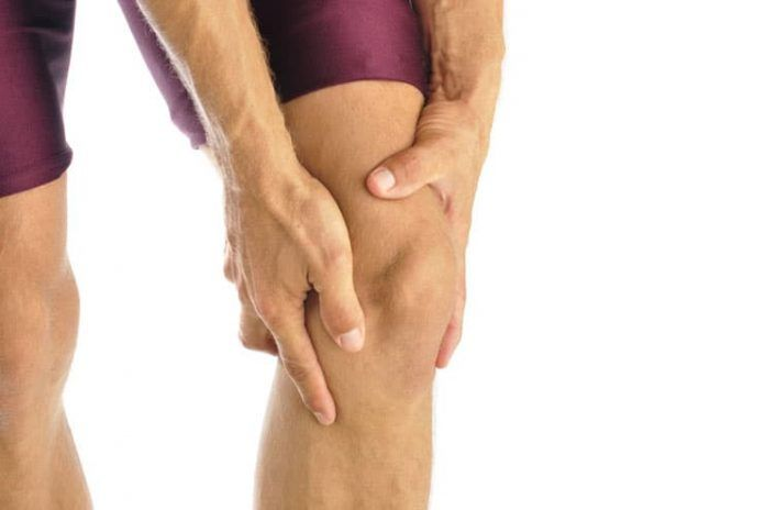 Remedies-For-Baker-s-Cyst