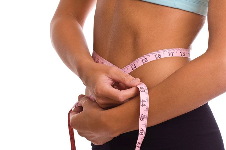 Benefits Weight Loss and Fat burn