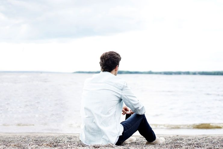Enhanced risks of erectile dysfunction
