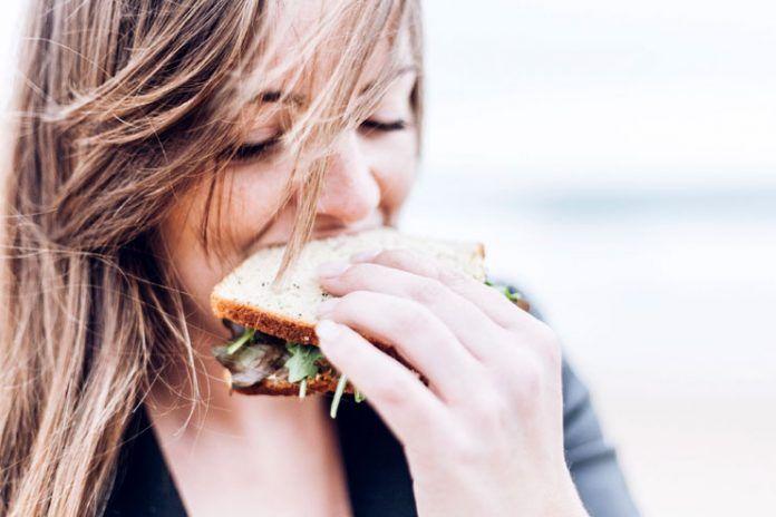 Food-impulsivity