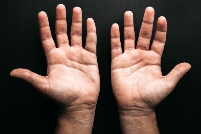 New-Sensory-Organ-On-Skin
