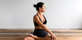 stretches-for-tailbone-pain