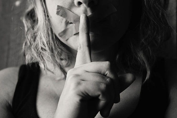 Constant secrets