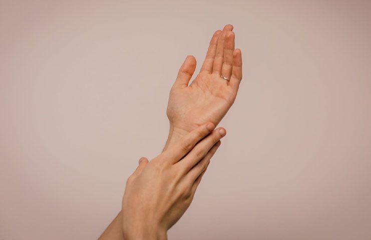 Helps promote skin repair