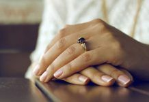what fingernails tell about your health