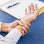 12 Natural remedies for tendonitis