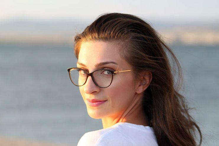 Best rated blue light blocking glasses