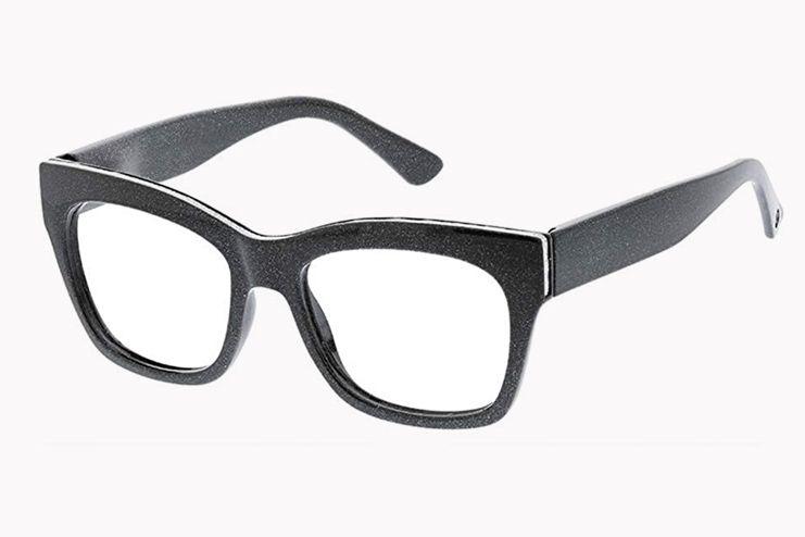 Peepers Shine On Glasses