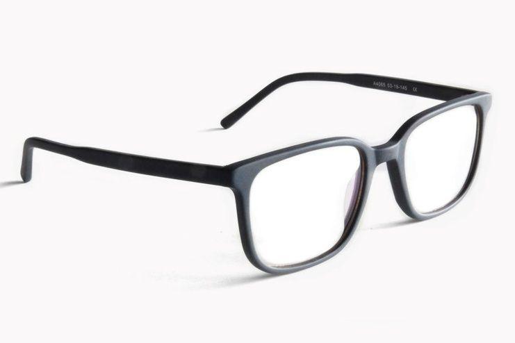 Pixel Eyewear Meru Computer Glasses