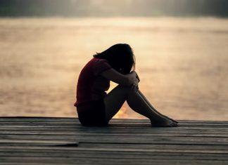 10-Ways-To-Stop-Emotional