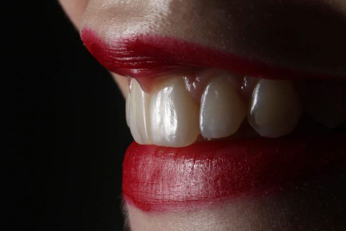 14 Best Oral Health Foods Take Care of Your Pearly Whites