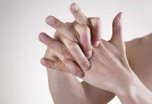 14 Cures For Fingertips Peeling