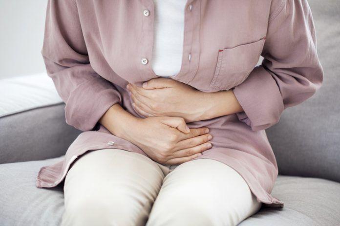 15 Natural Remedies For Crohns Disease