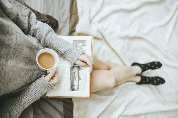 15 Signs Youre Not Taking Care Of Yourself Its The Small Things