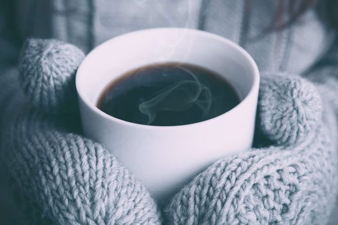 18 Ways To Stay Healthy This Winter Align Your Focus