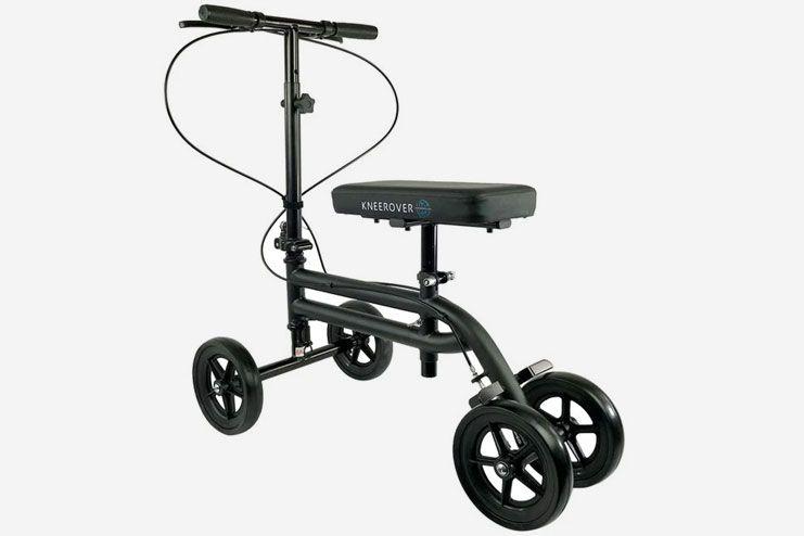Kneerover Economy Knee Scooter