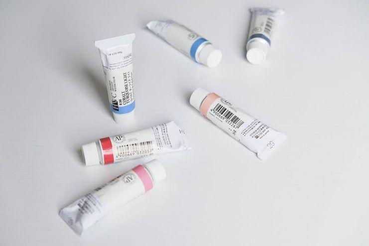 Use of OTC anti-inflammatory cream