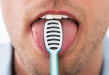 What Happens If You Dont Brush Your Tongue 7 Grave Side Effects
