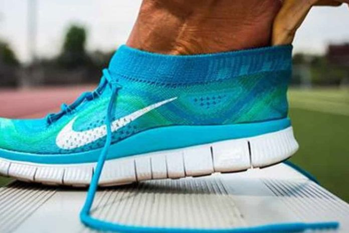 11 Best Cross Training Shoes for High Arches
